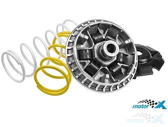 Malossi Multivar 2000 Variator for Honda PCX 125i 150i SH Mode 125i