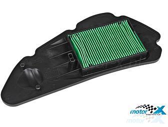 Air Filter for 2010 Honda SH 300i AA