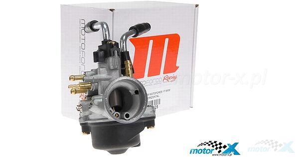 APRILIA SR50 Racing Minarelli Motor Kurbelwelle MOTOFORCE Racing -2000