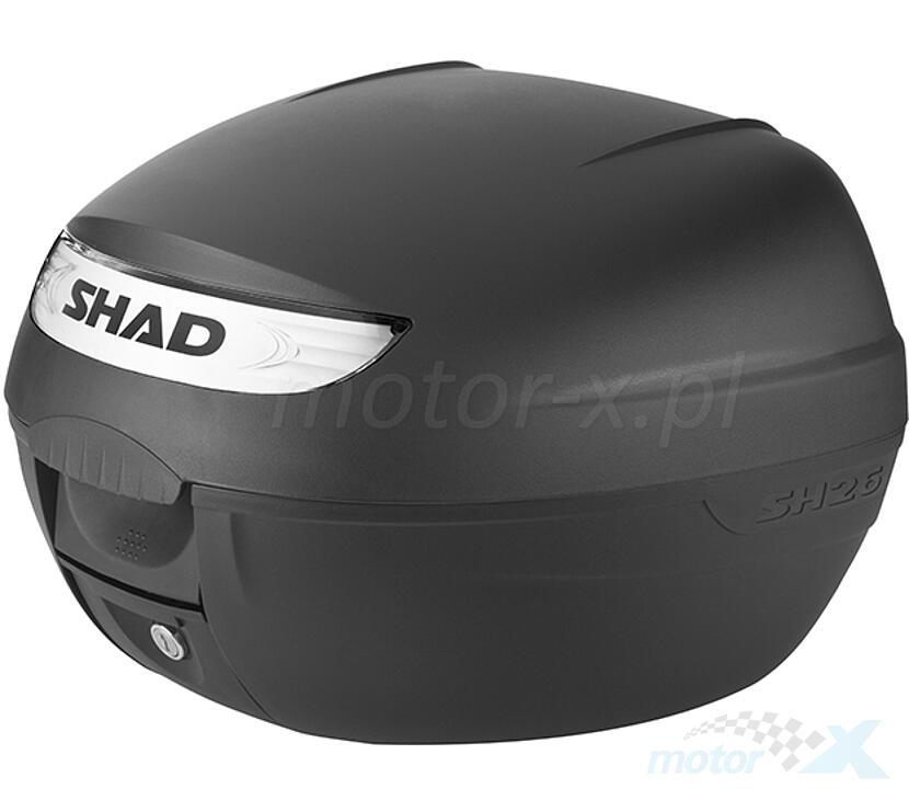Kufer Shad SH26