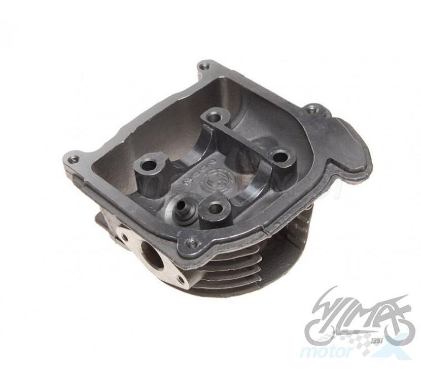 Zylinderkopf ohne SLS REX Jinan Qingqi Capriolo 50 QM50QT 6A A RS 400 450 500