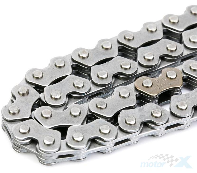 Łańcuch rozrządu 78 ogniw WM Motor