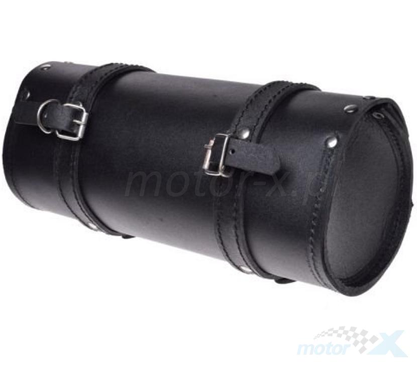 Piórnik 120x300mm InMotion