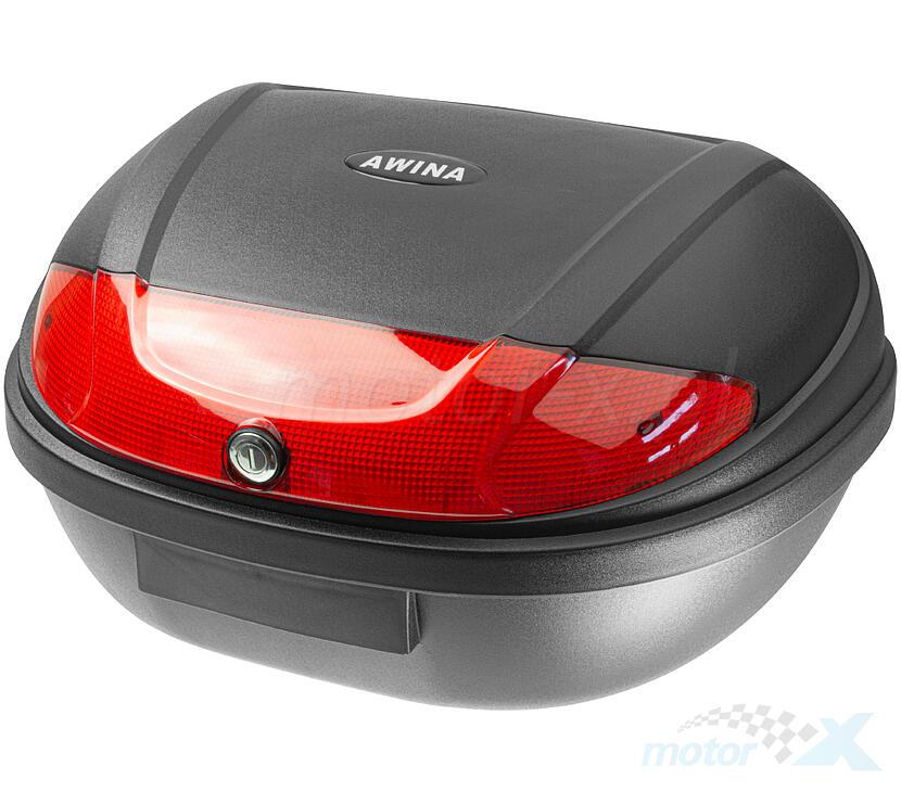 Kufer 60x44x32cm 48L Awina