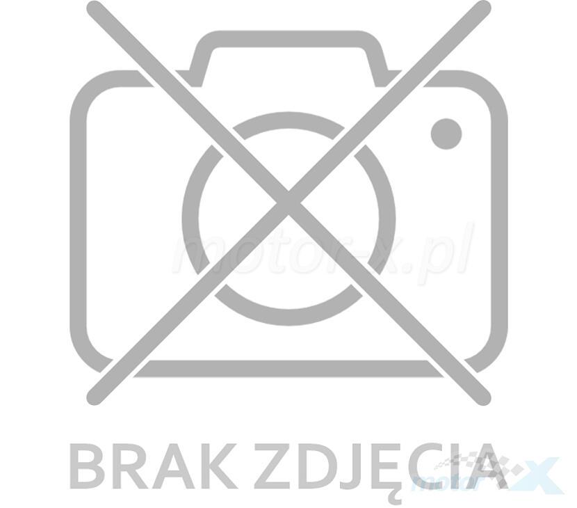 Podkładka stożkowa wałka wyrównoważającego Benelli / Keeway